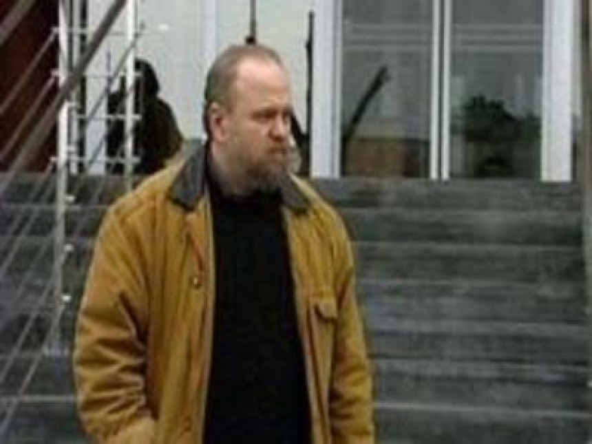 Bracanović pao na poligrafu o ubistvu Ćuruvije