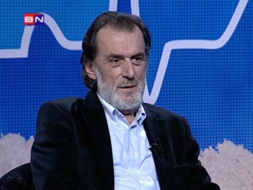 Drašković: Legija nije ključni svjedok