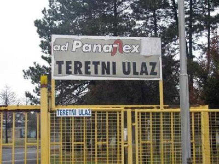 """Bijeljina: """"Panafleks"""" otpušta 39 radnika"""
