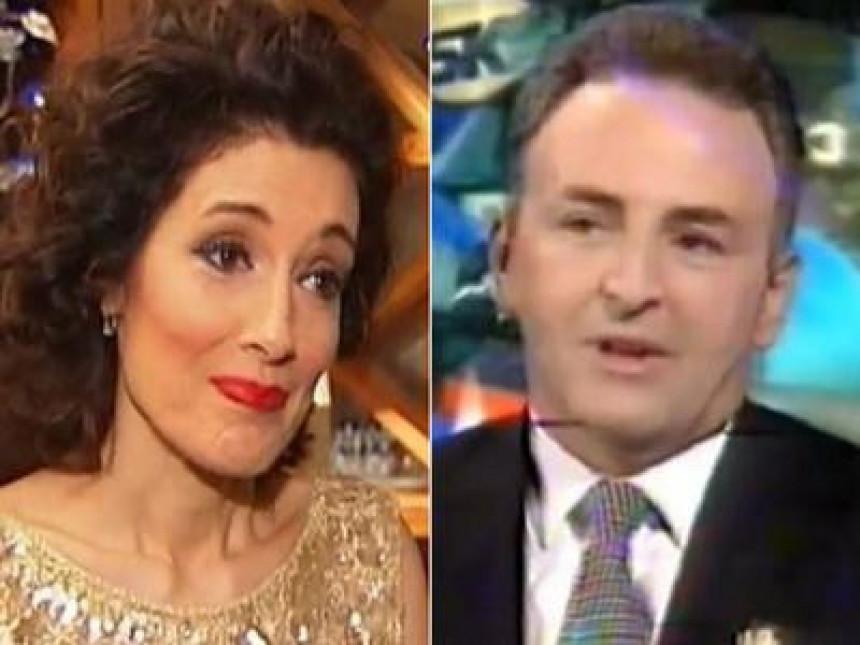 Zbog Doris Dragović Arkan htio razvod? | Radio Televizija BN