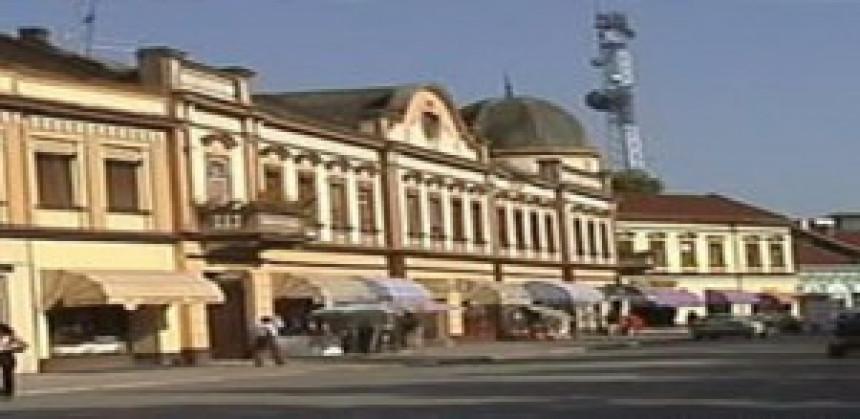Kontinuitet Srpske nije prekinut u distriktu
