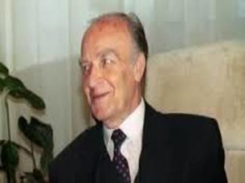 Izetbegović nije htio da pomogne Srebreničanima