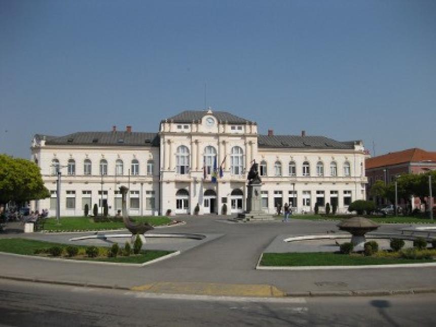 Boračka Bijeljine zadovoljna stanjem u Srpskoj