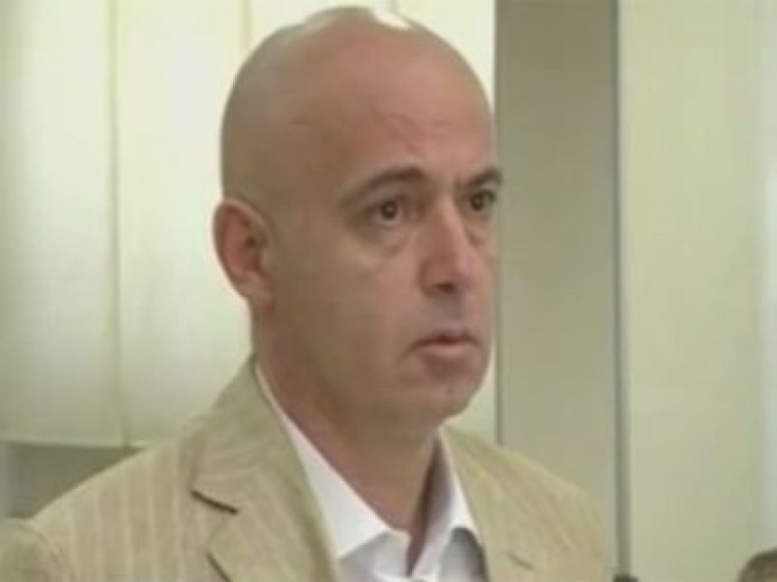 Ћопић и у Србији добио 6 година затвора