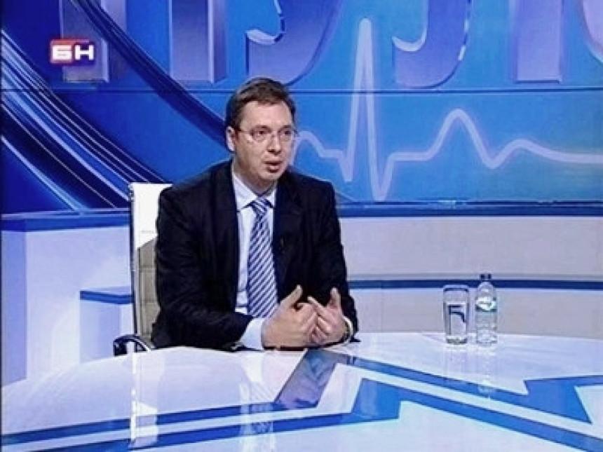 BiH - najteže pitanje na Balkanu (VIDEO)