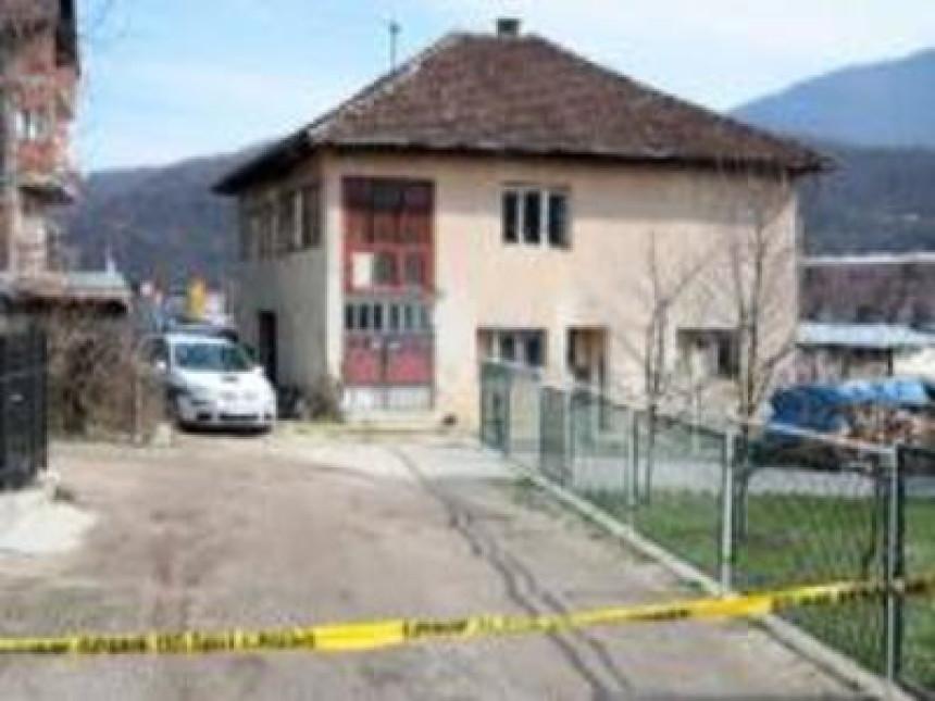 Svirepo ubijen četvorogodišnji dječak