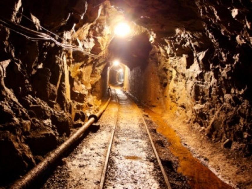 Pronađeno tijelo rudara kod Kostolca