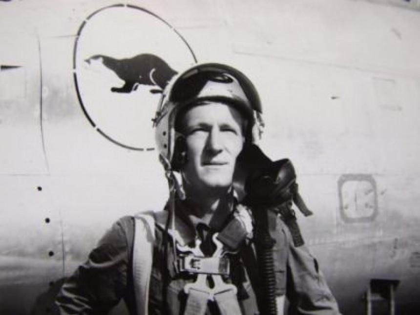 Memoari pilota JNA: Moja tri susreta sa NLO iznad SFRJ