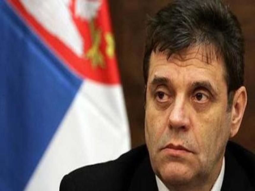 EU će pokušati da ukine Republiku Srpsku