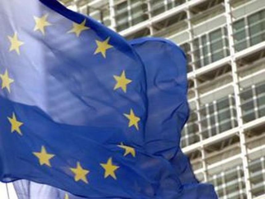 Referendum za Brisel nelegalan