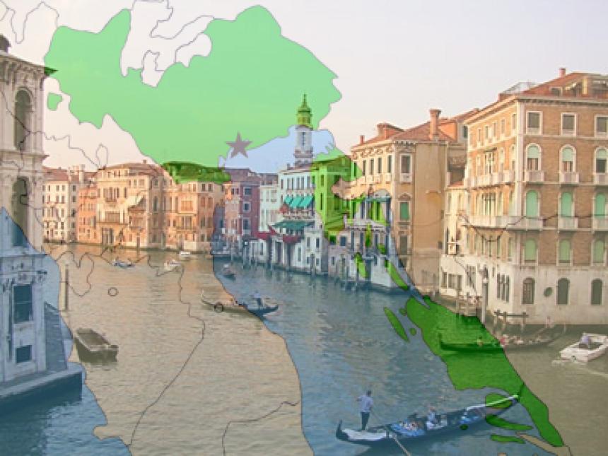 Italija pred raspadom?