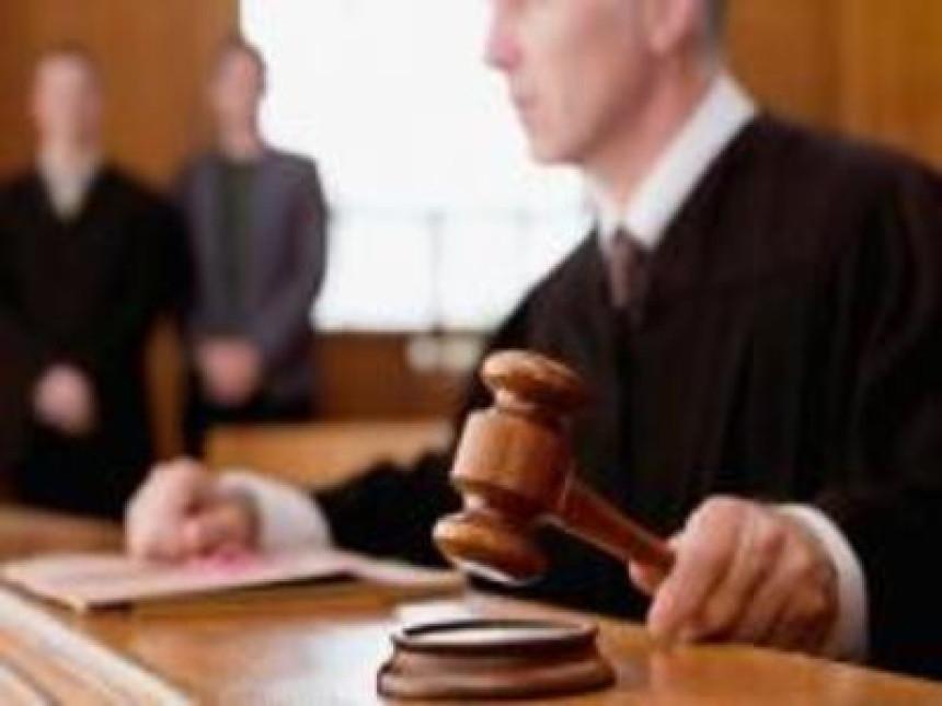 Oslobođeni optužbi za zločin u Rogatici