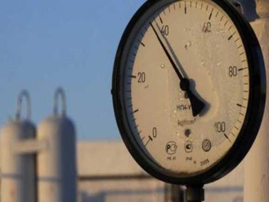 BiH i region mogu ostati bez gasa