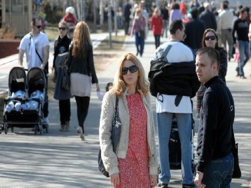 Mladi u Srpskoj nezadovoljni
