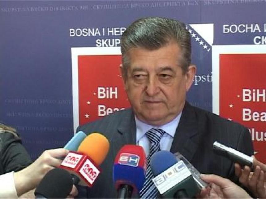 Još jedno BIKON priznanje gradu Bijeljina (VIDEO)
