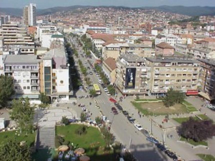 Danas odluka o ukidanju nadgledane nezavisnosti Kosova