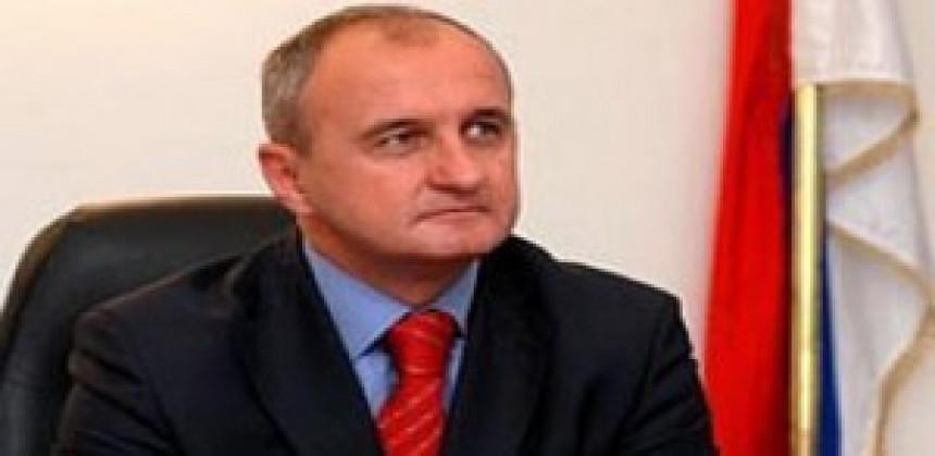Ministar na obilježavanju 17 godina od egzodusa