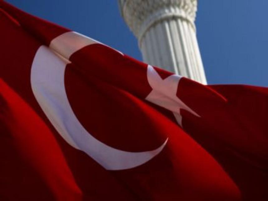 Turska: Oružani sukobi na biralištima, osmoro mrtvih