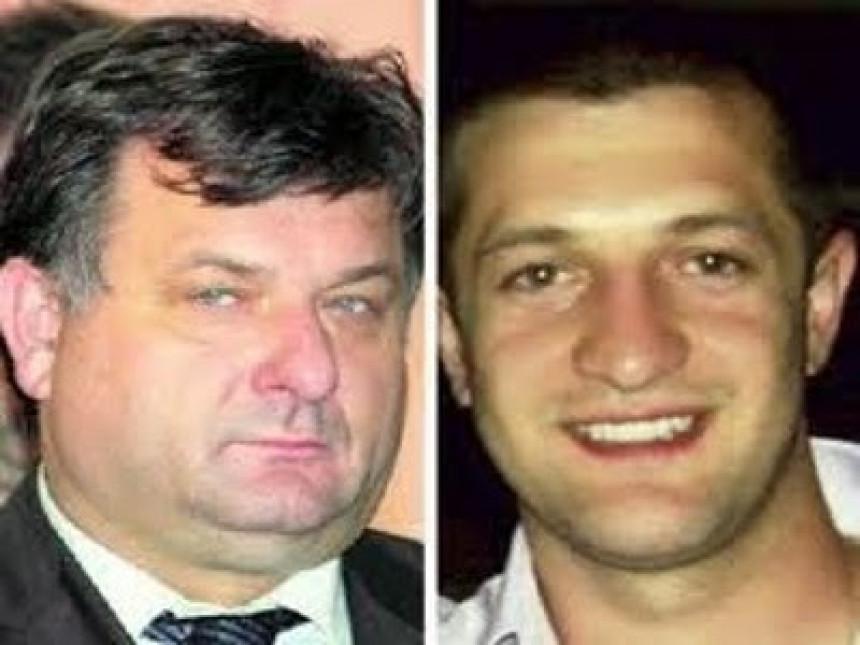 Dodik se odriče Bulajića, Tošića i Čolovića