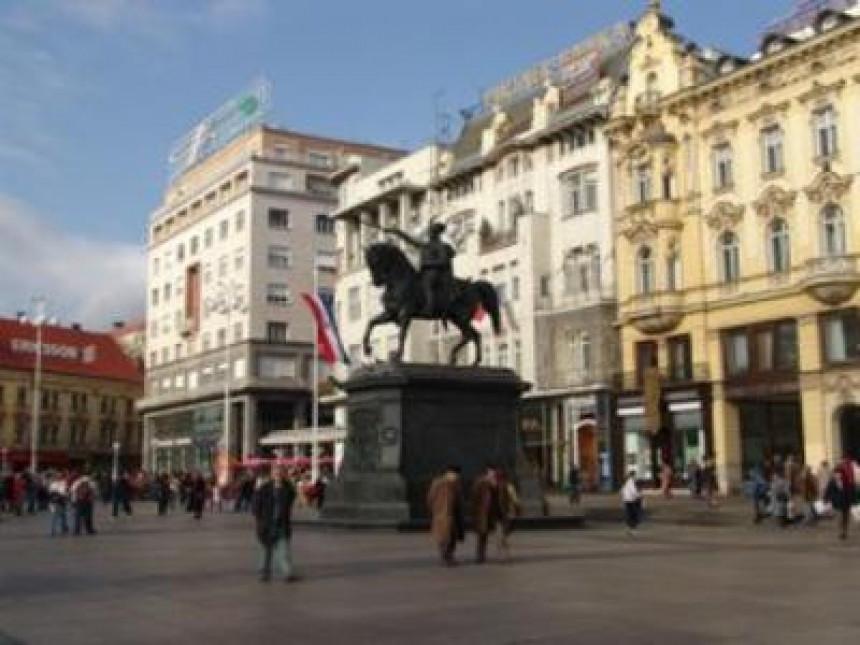 Hrvatska ekonomija među deset najgorih