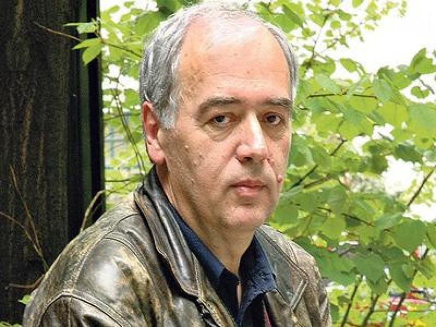 Umro Nikola Mišljenović, prvi muž Marije Milošević