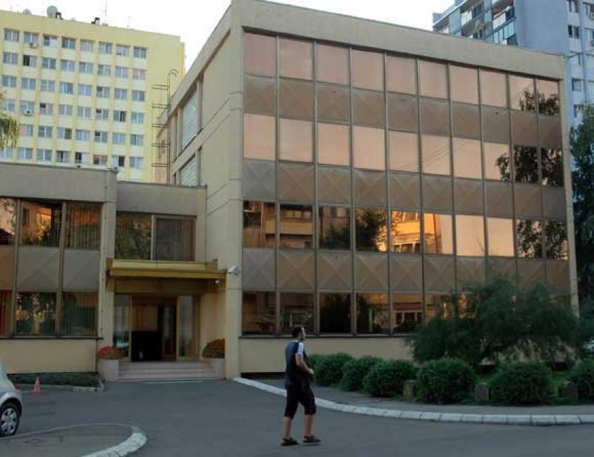 Posao u Elektroprenosu juri 3.000 kandidata