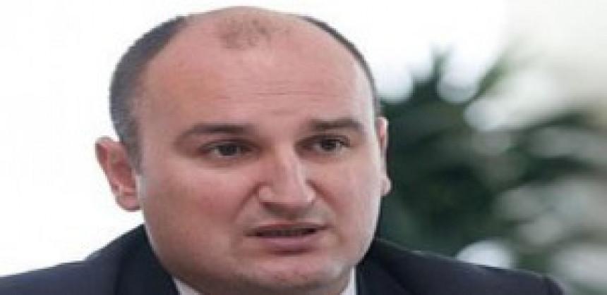 Čestitke Srpskoj na ispunjavanju uslova za stendbaj-aranžman