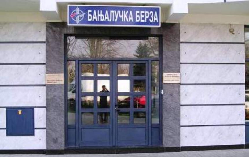 Vlada Srpske: Još 15 miliona KM zaduženja