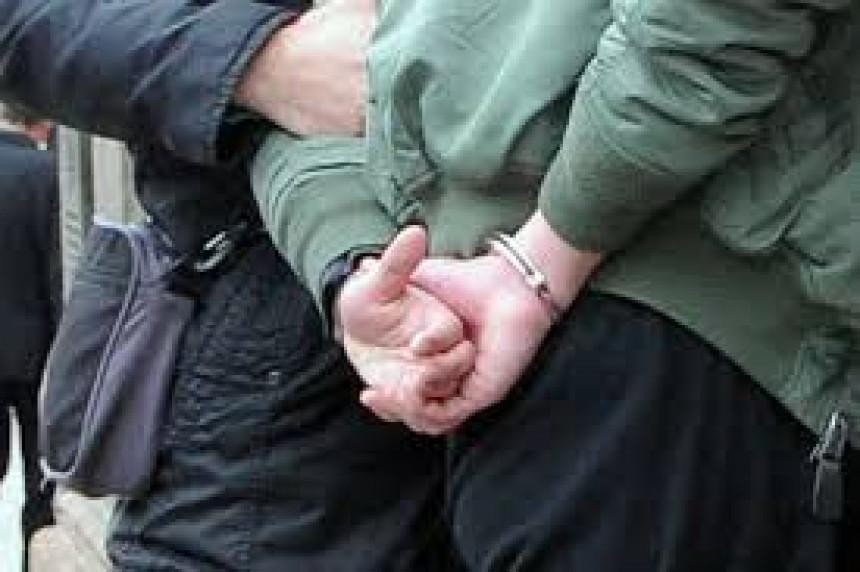 Vlasenica: Hapšenje zbog pucnjave