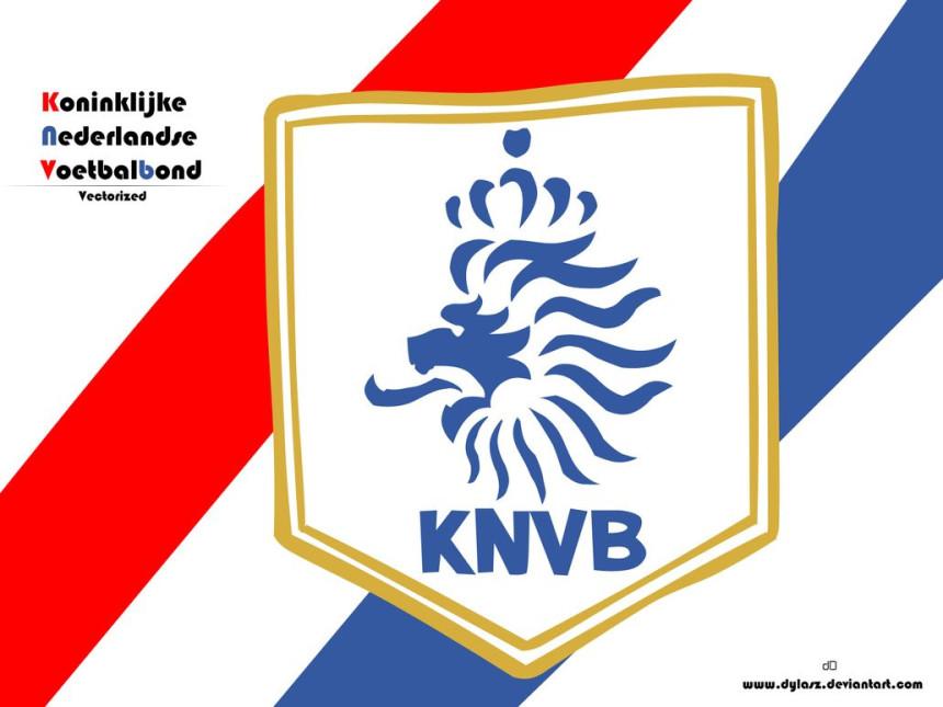 Ajaks prvak Holandije