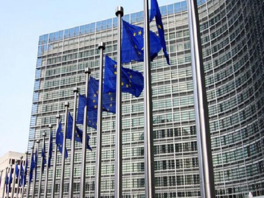 Problemi u Briselu koče evropski put BiH