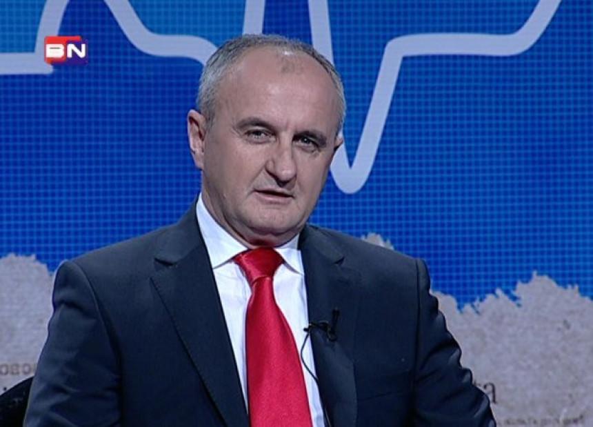 Đokić: Veliki broj nezaposlenih u Srpskoj (VIDEO)