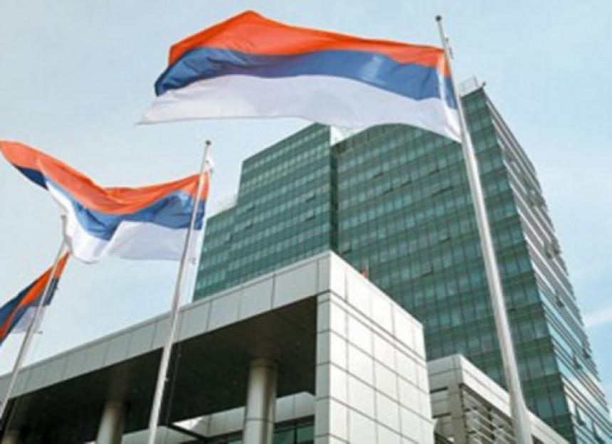 Opozicija tvrdi: SNSD vodi Srpsku u bankrot
