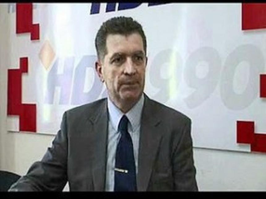 Vegar: Ostvareni kontakti u vezi sa inicijativom