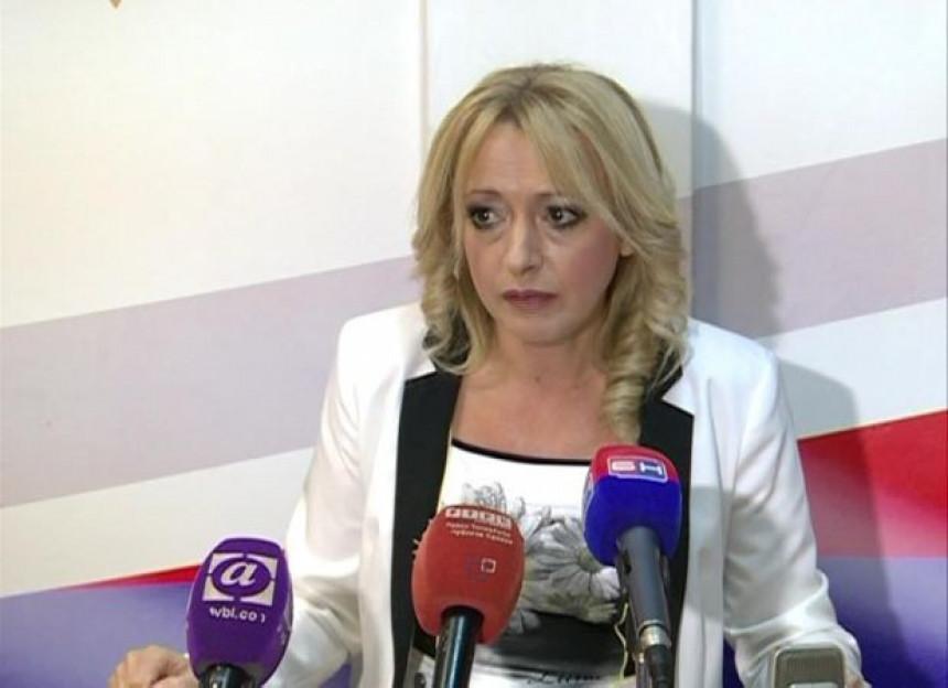 SDS: Organizovani kriminal u Tehničkom remontu Bratunac