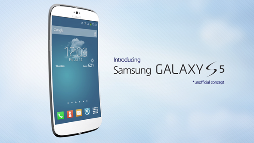 Samsungov šef dizajna dao otkaz