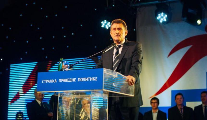 Još jedna stranka u Republici Srpskoj