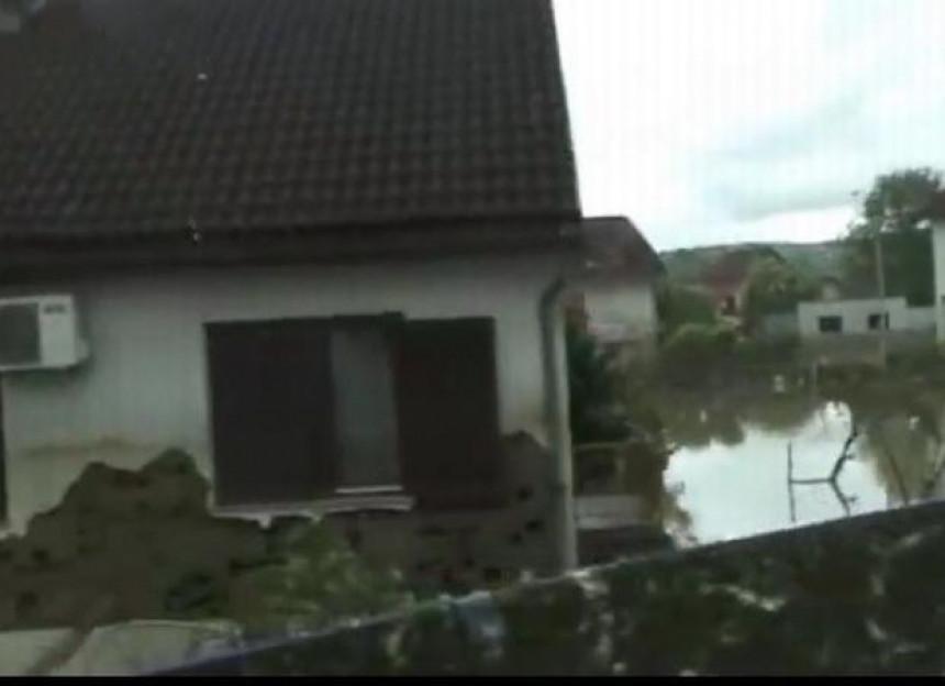 Prikupljeno 5.429.937 KM za pomoć poplavljenima
