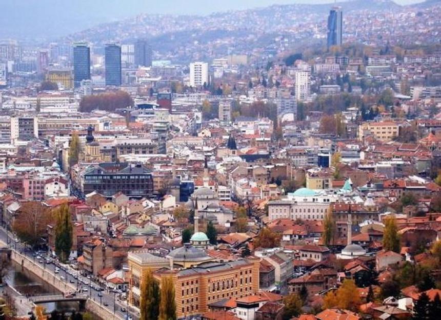 Špirić: BiH bilježi ekonomski rast