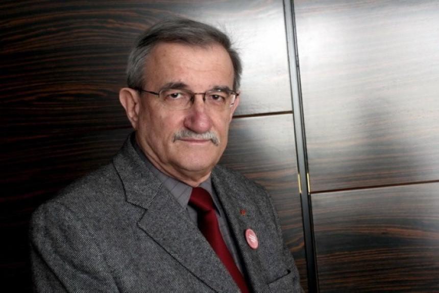 Slobodan Popović: Odgovorite ljudima