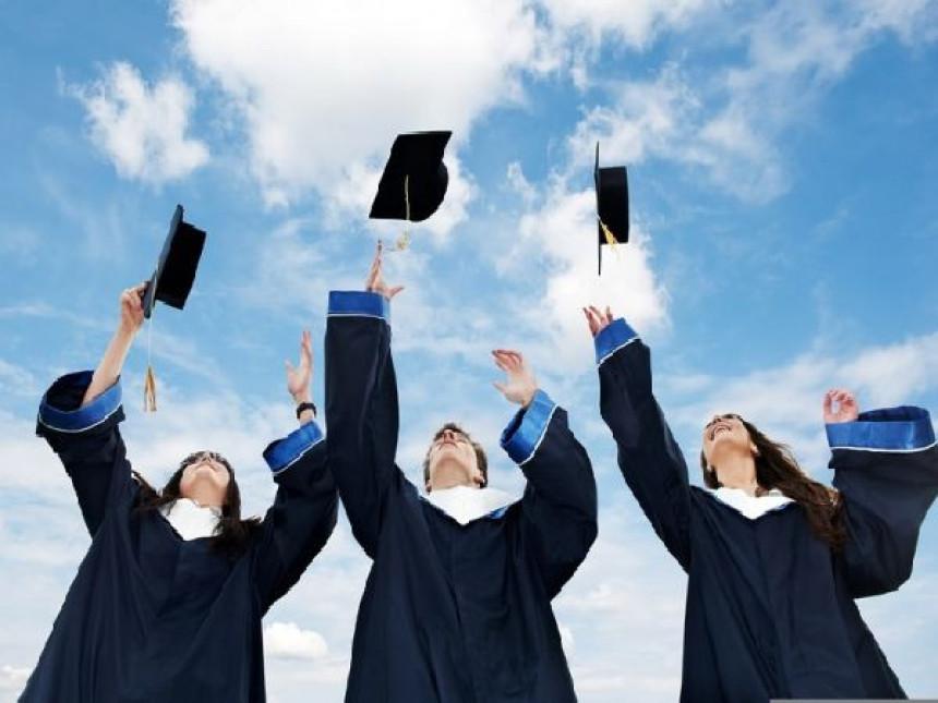 Grčka nudi stipendije studentima