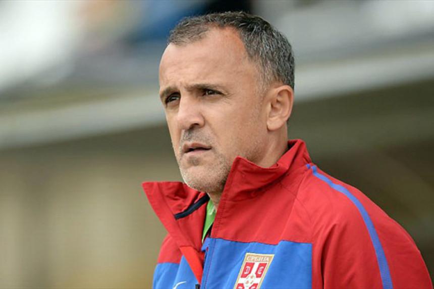 Drulović želi novu pobedu
