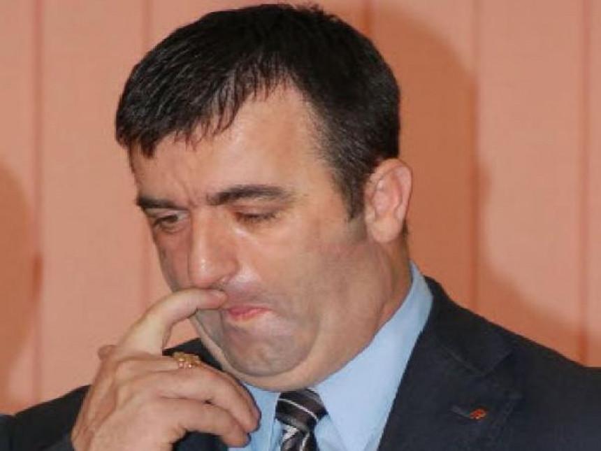 Osumnjičen i Miroslav Kraljević poslanik SNSD-a