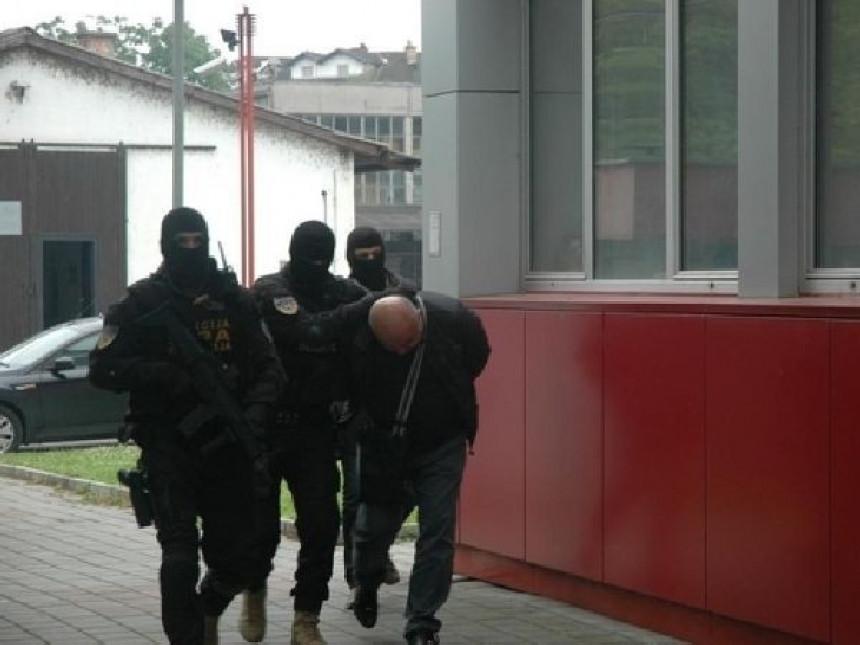 Tužioci šokirani svjedočenjem