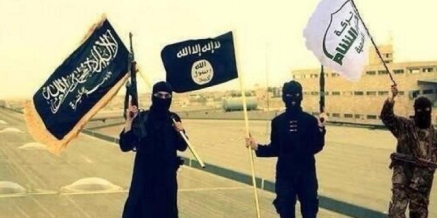Nove članove ISIS vrbuje i u BiH