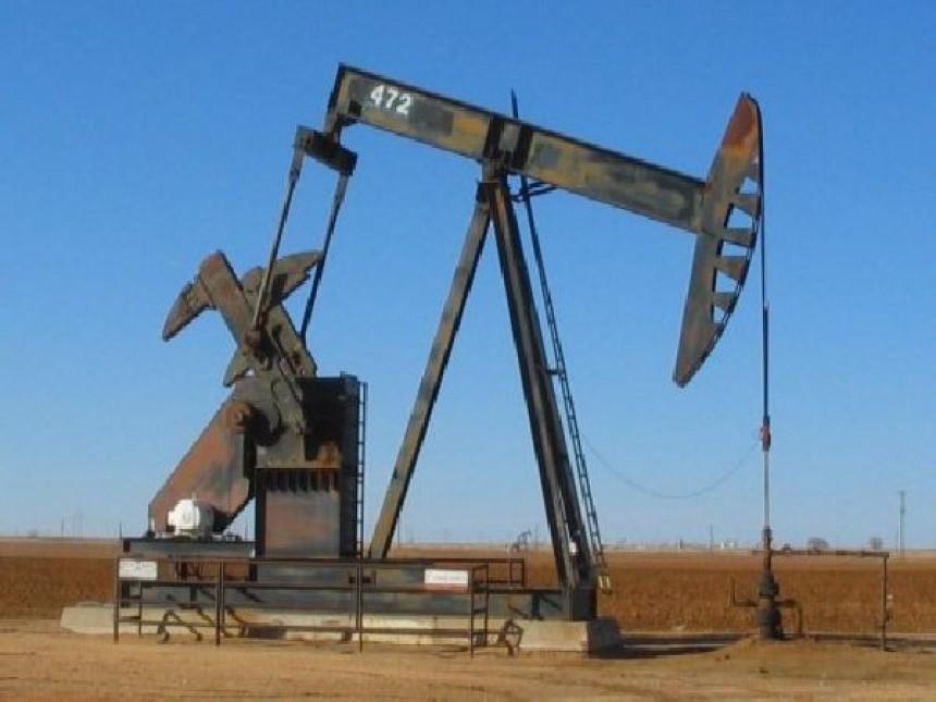 Nafta će biti još jeftinija