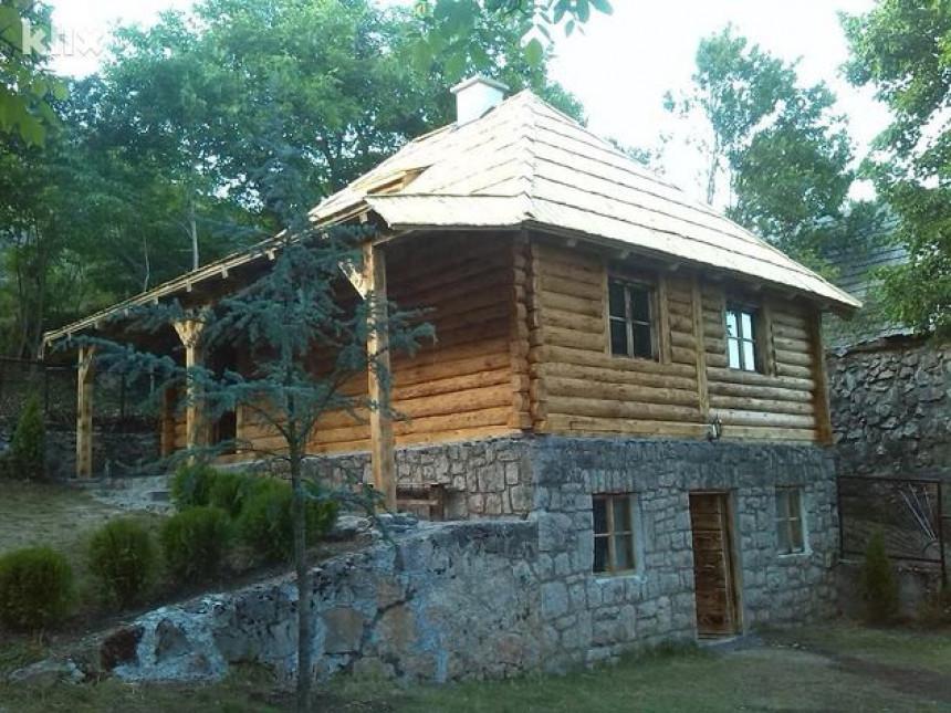Otvorena obnovljena kuća Gavrila Principa