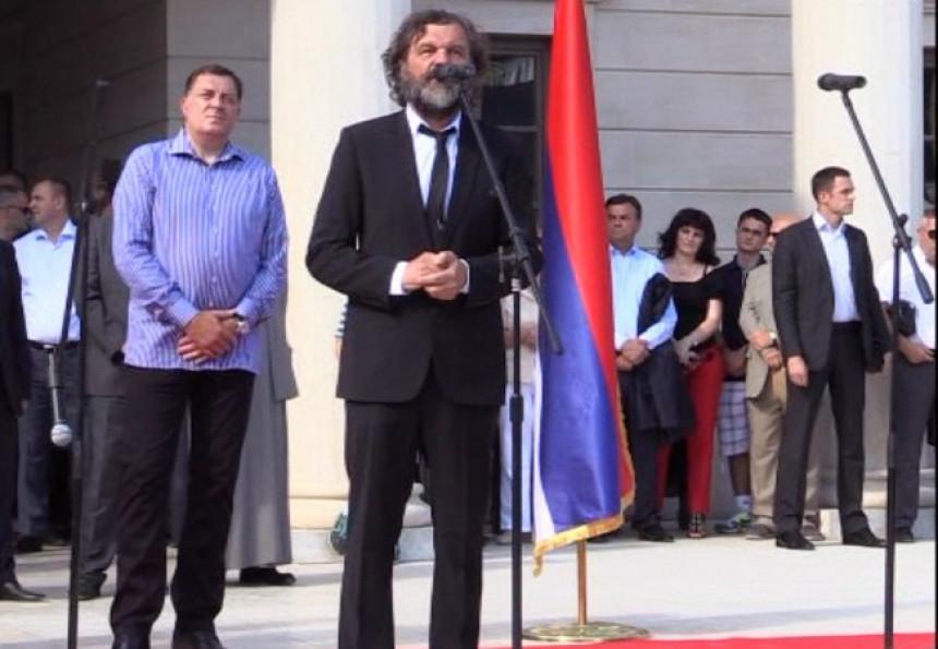 Svečano otvoren Andrićgrad