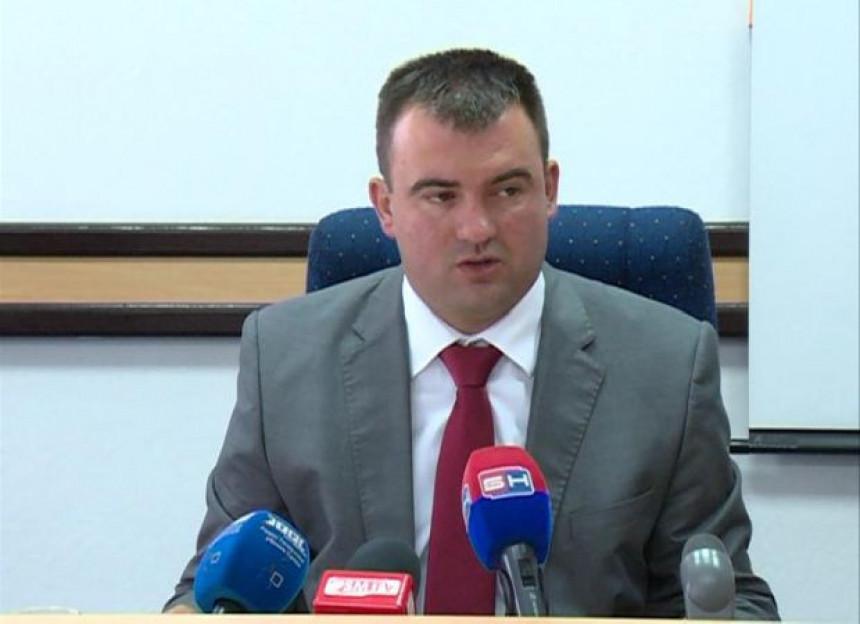 Република Чешка финансира пројекте на Палама