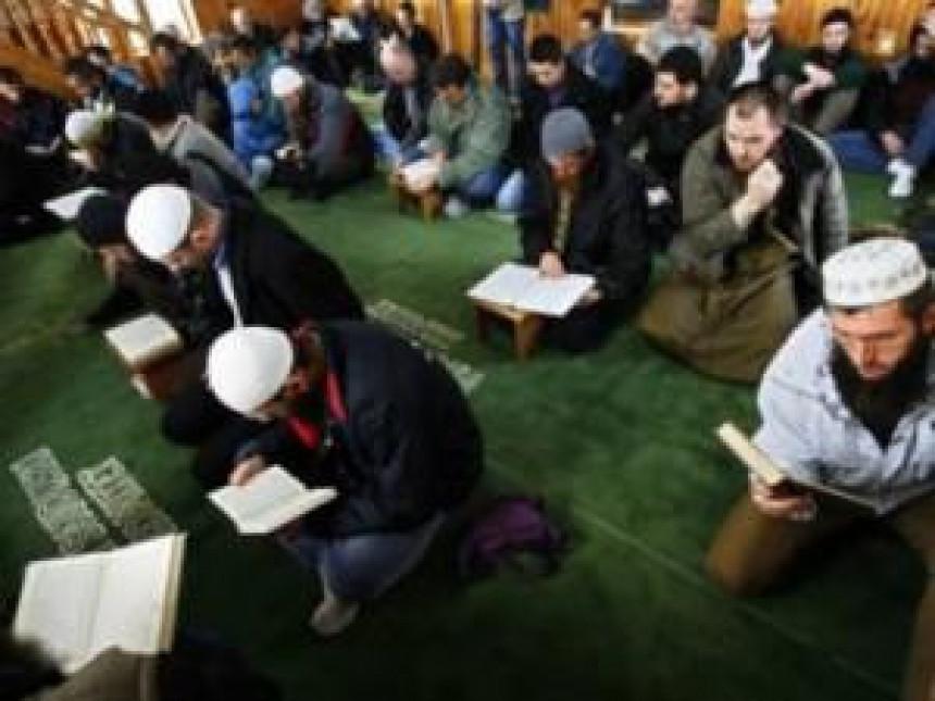Fundamentalisti kontrolišu i vjersku i svjetovnu vlast